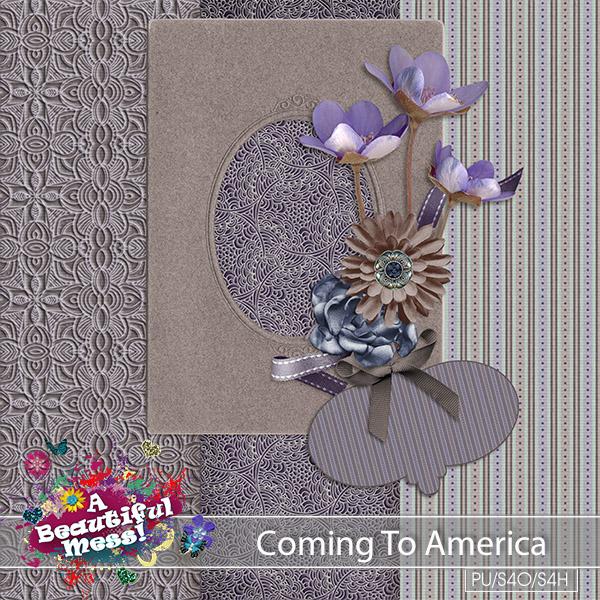 ABM-ComingToAmerica-Preview-02